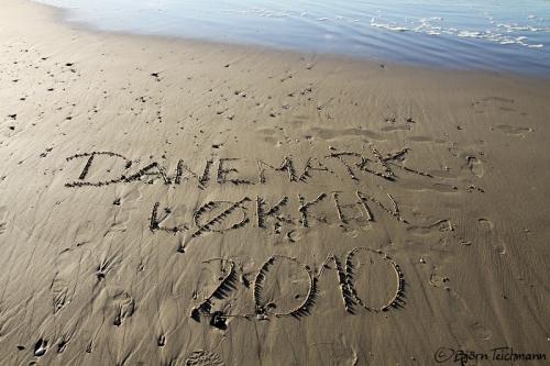 loekken_2010