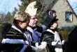 Prinzessin Conny I. & Prinz Kay II.