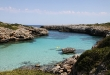Mallorca - Cala Petita