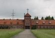 Auschwitz/Oświęcim